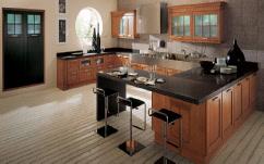 Traditionele keukens aster cucine benelux - Traditionele keukens ...